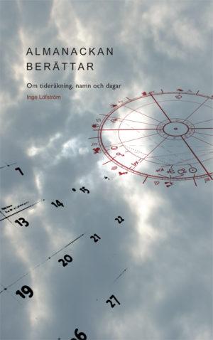 Almanackan berättar – Om tideräkning