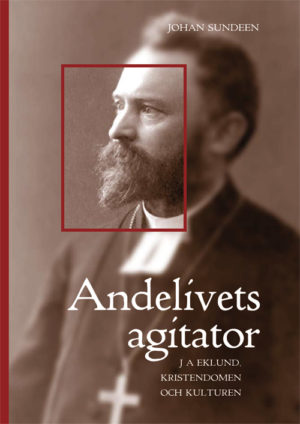 Andelivets agitator