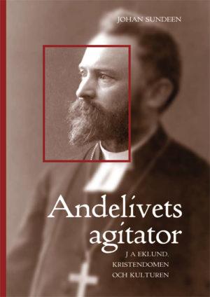 Andelivets agitator