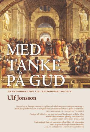 Med tanke på Gud - Jonsson' Ulf - Artos & Norma Bokförlag