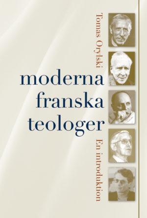 Moderna franska teologer