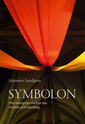 Symbolon – om samspelet mellan tro