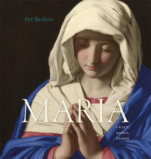 Maria i kult