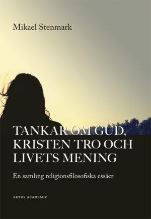 Tankar om Gud