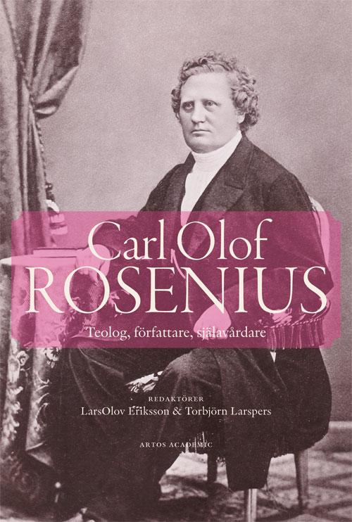 Carl Olof Rosenius - Teolog