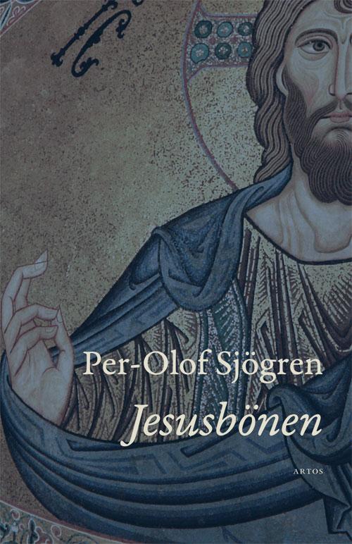 Jesusbönen - Sjögren' Per-Olof - Artos & Norma Bokförlag