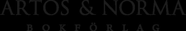 Artos & Norma Bokförlag